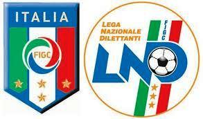 Calendario Allievi Lega Pro.X Martiri A S D Pagina 81 Sito Ufficiale