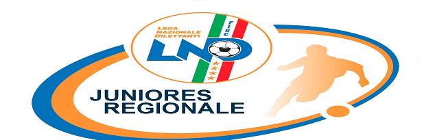 Per la Juniores Regionale arriva la prima vittoria, battuta la Comacchiese con un netto 3 a 0