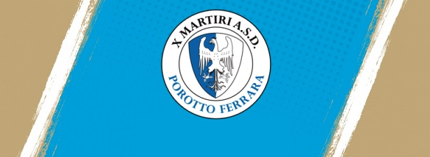 """Al torneo nazionale """"Montefeltro Cup"""" i Pulcini della X Martiri si classificano al secondo posto"""