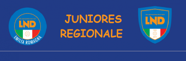 Juniores Regionale – La X Martiri manca l'appuntamento con la Vittoria, 2 a 0 per la Portuense