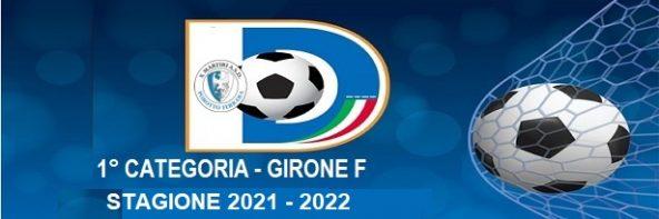 Prima Categoria – X Martiri subito corsara con gol di Bigoni F. e Lenzi: Conselice – X Martiri 1 -2